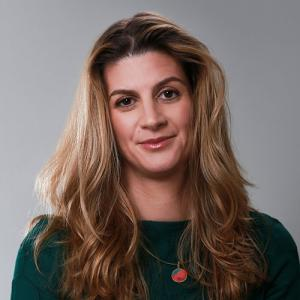 Profile picture for user Marina Filippelli