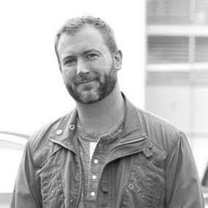 Profile picture for user John Reid