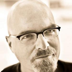Profile picture for user John Butler
