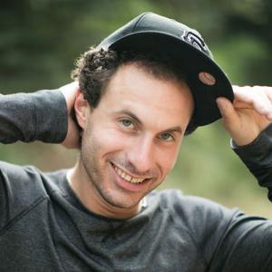 Profile picture for user David Bates