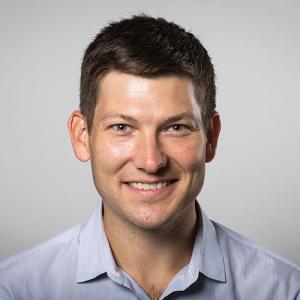 Profile picture for user TJ Leonard