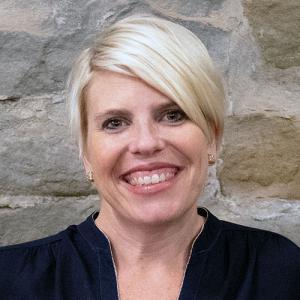 Profile picture for user Britt Fero