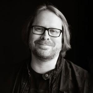 Profile picture for user Damon Stapleton