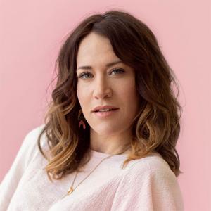 Profile picture for user Alysha Smith