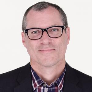Profile picture for user Joe Baratelli