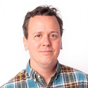 Profile picture for user John Neerland
