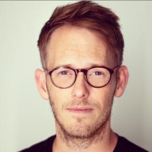 Profile picture for user William Swann