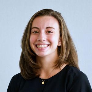 Profile picture for user Julia Smaldone