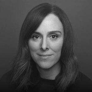 Profile picture for user Denise Rossetto