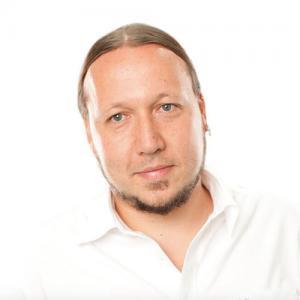 Profile picture for user Mateus de Paula Santos