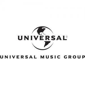 Profile picture for user Universal Music Group Creative