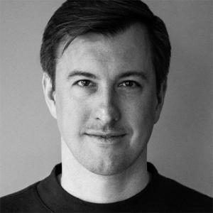 Profile picture for user Greg Matson