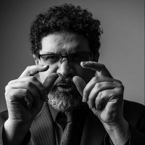 Profile picture for user Joseph Ferraro
