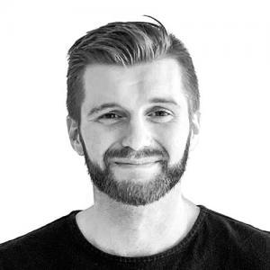 Profile picture for user Alex Rakestraw