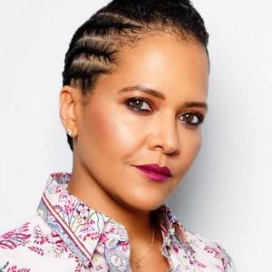 Profile picture for user Cristina Jones