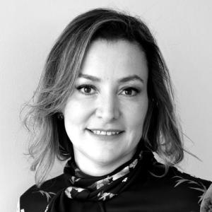 Profile picture for user Daniela Vojta