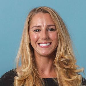 Profile picture for user Jackie VanSloten
