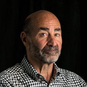 Profile picture for user Jim Copacino