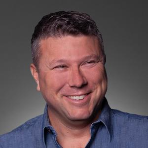 Profile picture for user Joel Kaplan