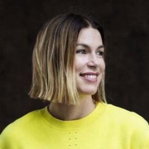 Profile picture for user Nora Henriksson