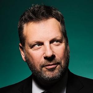 Profile picture for user Rob Schwartz