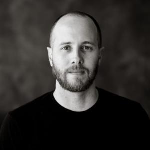 Profile picture for user Eric Lohman