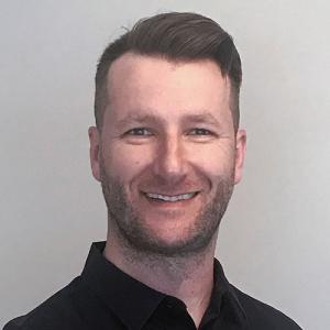 Profile picture for user Matt Steinwald