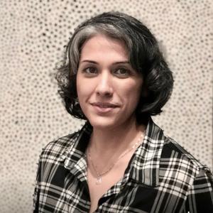 Profile picture for user Dania Aguayo