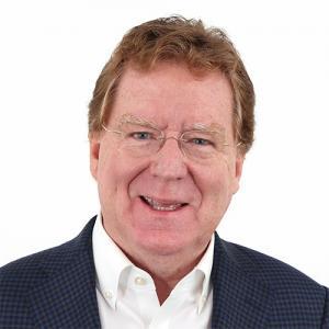 Profile picture for user Dave Fitzgerald