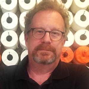 Profile picture for user Matt Smith