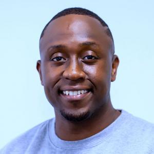 Profile picture for user Obi Omile Jr.