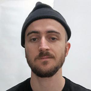 Profile picture for user Arnau Bosc