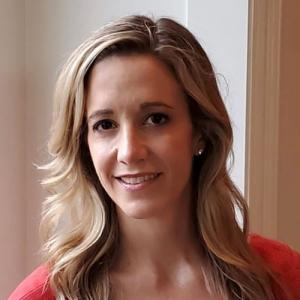 Profile picture for user Darlene Liebman