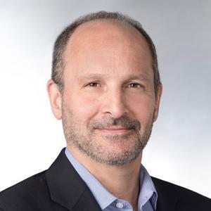 Profile picture for user David Bernstein