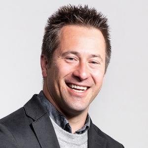 Profile picture for user Chris Cardetti