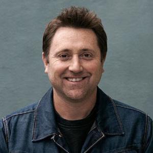 Profile picture for user Colin Jeffery