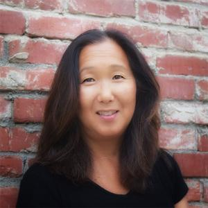 Profile picture for user Helen Cho