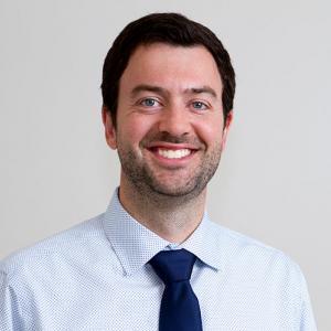Profile picture for user Jason Tomassini