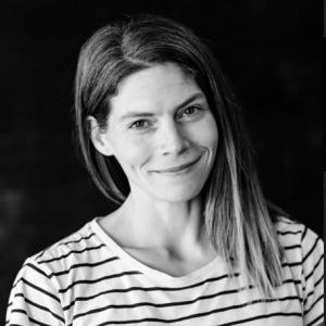 Profile picture for user Karen Staughton