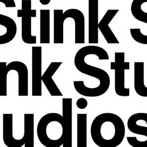 Profile picture for user Stink Studios Design Team
