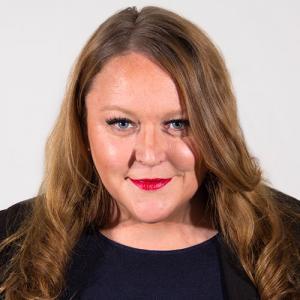 Profile picture for user Cass Zawadowski