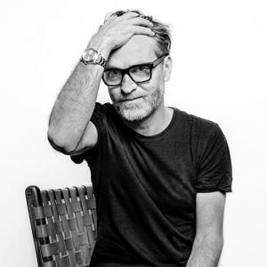 Profile picture for user Johan Eghammer