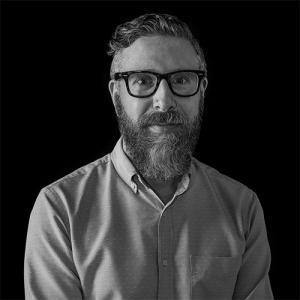Profile picture for user Daniel DelPurgatorio