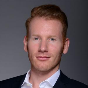 Profile picture for user David Born