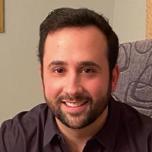 Profile picture for user Josh Windt