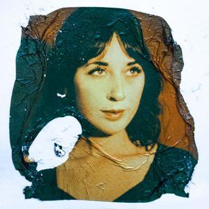 Profile picture for user Dana Trippe