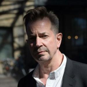 Profile picture for user Jon Williams
