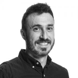 Profile picture for user Ben Solomon