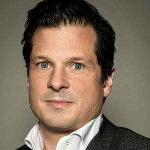 Profile picture for user Sander Volten