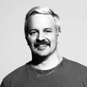 Profile picture for user Tim Kvasnosky